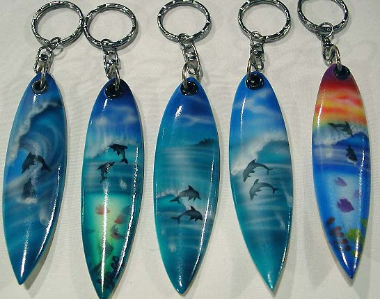 key chain wholesale to retailers or promotional company