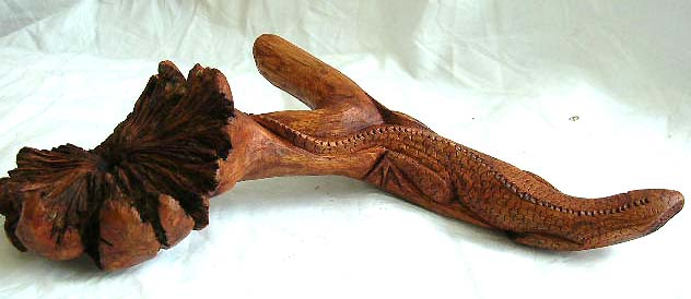 wholesale woodcarving statues, wood carved figurines and wood home decors