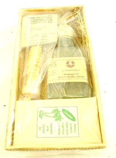 wholesale incense natural oils from bali Indonesia