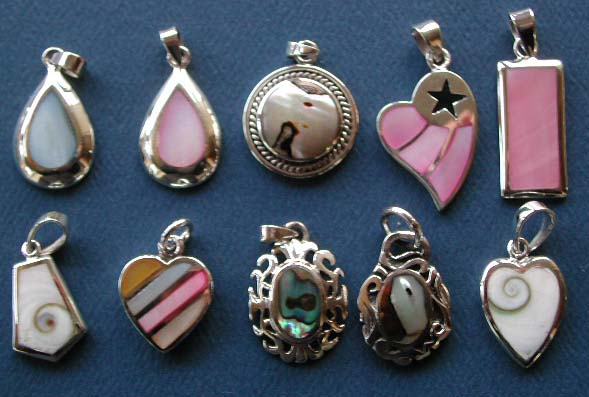 kits necklace diy china gem cabochon time wholesale product pendant dsc jewelry