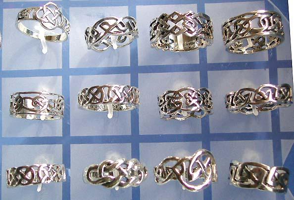 Celtic hip hop jewelry wholesale 0d37411b7