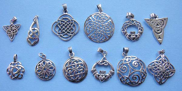Wholesale animal jewelry 925 sterling silver pendant in assorted pendant of pentagram pendant of star of david cz pendant aloadofball Images