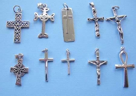 Cross jewelry online shop celtic cross 925 sterling silver pendant related sterling silver jewelry and gemstone jewelry wholesale lot pendant group1 pendant group2 pendant group3 pendant group4 pendant group5 aloadofball Choice Image